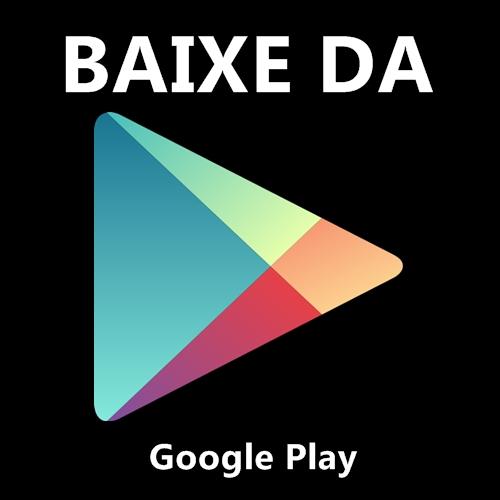 baixe google play