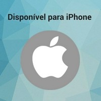 Baixar app Recargarpay para celular Ios