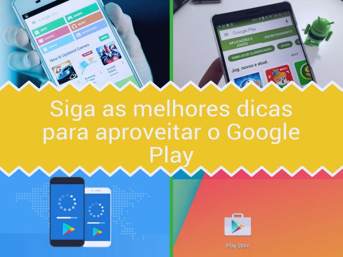 Dicas de Google Play jpg