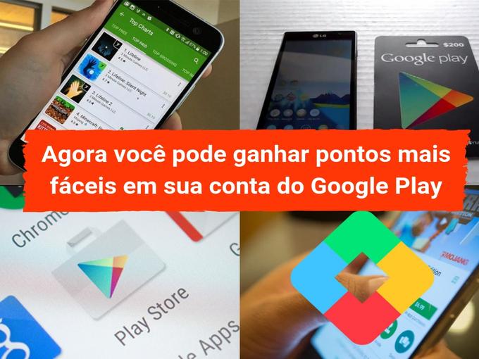 Crédito Google Play jpg