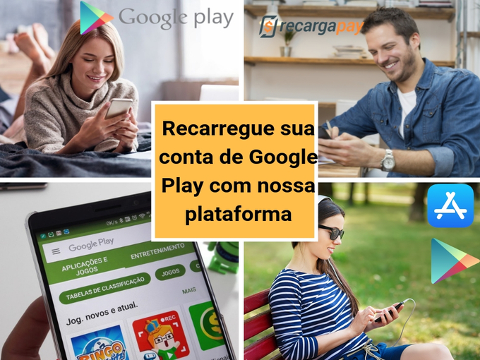 Saldo Google Play jpg