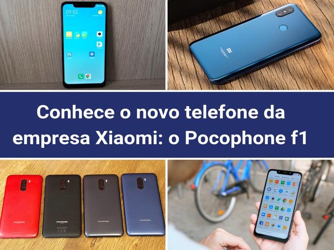 Pocopohone f1 jpg