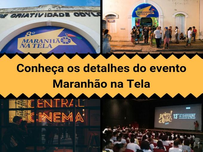 Maranhão na Tela jpg