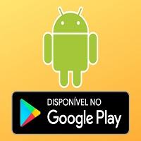 Disponível para Google Play