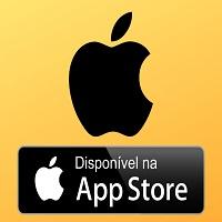 Disponível para App Store