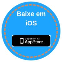Baixar Recargapay para iOS