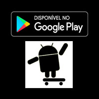 Recarregar para Android