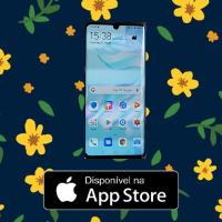 Obtenha Recargapay na App Store