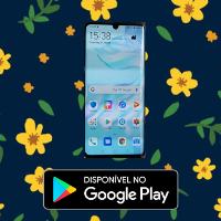 Obtenha Recargapay em Google Play