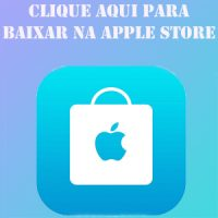 Download Apple Store