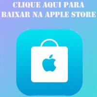 Download Apple Store