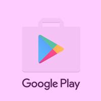 Baixe o RecargaPay no seu Android