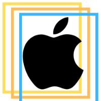Baixar para iOS