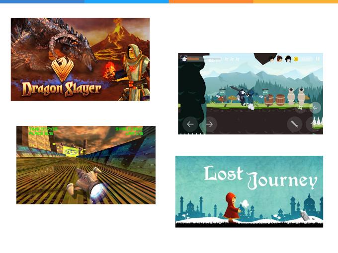 Jogos grátis por tempo limitado
